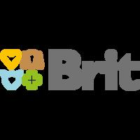 brands.brit.tileTitle