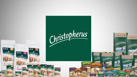 brands.christopherus.tileTitle