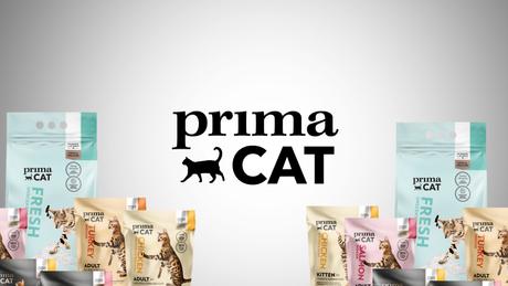 brands.primacat.tileTitle